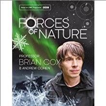 FORCES OF NATURE H/B