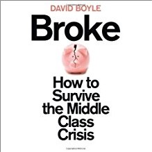 BROKE | How To Survive The Middle Class Crisis