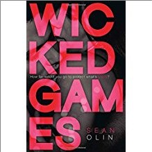 WICKED GAMES - Sean Olin
