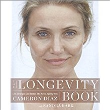 LONGEVITY BOOK | Live Stronger. Live Better. The Art of Ageing Well.