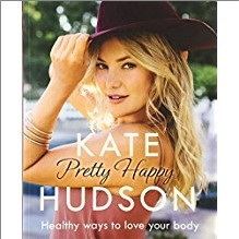PRETTY HAPPY | Healthy Way to Love Your Body