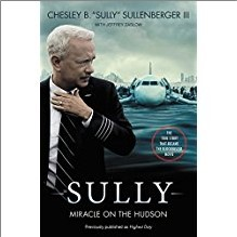 SULLY | MIRACLE ON THE HUDSON