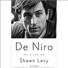 DE NIRO | A LIFE