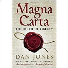 MAGNA CARTA | Birth of Liberty