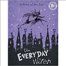 EVERYDAY WITCH