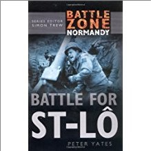 BATTLE ZONE NORMANDY | BATTLE FOR ST-LO - F2