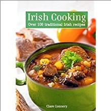 IRISH COOKING | Over 100 Traditional Irish Recipes - G1