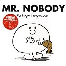 MR NOBODY - C2