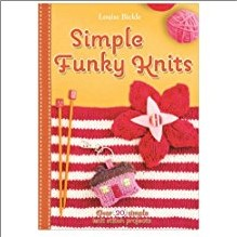 SIMPLE FUNKY KNITS