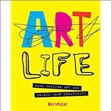 ART LIFE - G1