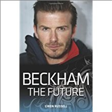 BECKHAM THE FUTURE