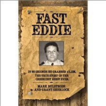 FAST EDDIE: True Story of the Cheekiest Heist Ever - E6