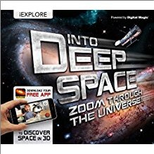 IEXPLORE | INTO DEEP SPACE ZOOM THROUGH THE UNIVERSE