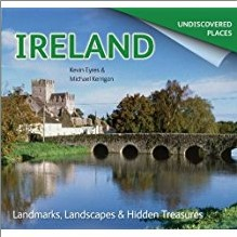 UNDISCOVERED PLACES | IRELAND | Landmarks, Landscapes & Hidden Treasures
