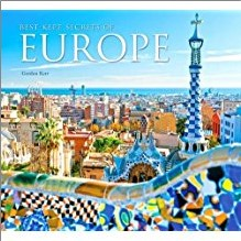 BEST-KEPT SECRETS OF EUROPE