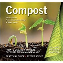 COMPOST | How To Use, How To Make, Everyday Tips & Maintenance