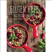 GLUTEN FREE | RECIPES & PREPARATION