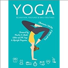 YOGA | RELAXATION, POSTURE & DAILY ROUTINES
