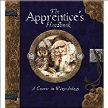 APPRENTICE'S HANDBOOK | A Course in Wizardology