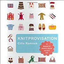 KNITPROVISATION - A2