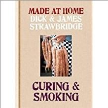 MADE AT HOME: CURING & SMOKING - D7