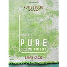 PURE | JUICING FOR LIFE