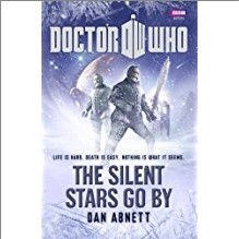 DOCTOR WHO: Silent Stars Go By - Dan Ab