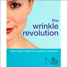 WRINKLE REVOLUTION - G2