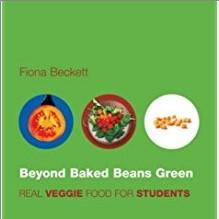 BEYOND BAKED BEANS GREEN - E2