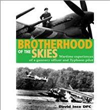 BROTHERHOOD OF THE SKIES - D2