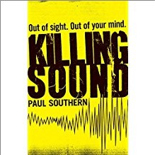 KILLING SOUND - Paul Southern