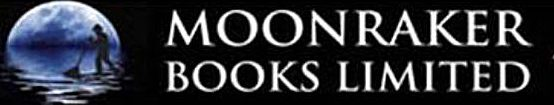 Moonraker Books Limited