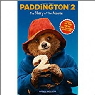 PADDINGTON 2 | THE STORY OF THE MOVIE