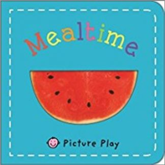 MEALTIME | Picture Play