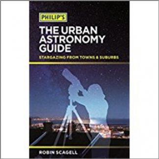 PHILIP'S | URBAN ASTRONOMY GUIDE