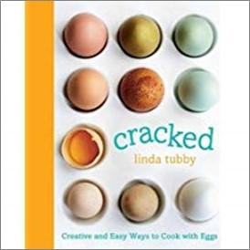 CRACKED | Creative and Easy Ways to Cook with Eggs