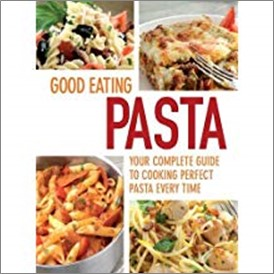 GOOD EATING | PASTA