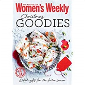 AUSTRALIAN WOMEN'S WEEKLY | CHRISTMAS GOODIES