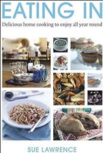EATING IN | DELICIOUS HOME COOKING TO ENJOY ALL YEAR ROUND
