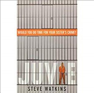JUVIE - Steve Watkins