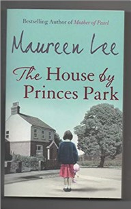HOUSE BY PRINCES PARK - Maureen Lee