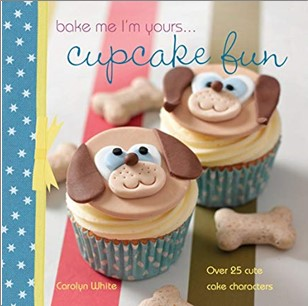 BAKE ME I'M YOURS... | CUPCAKE FUN