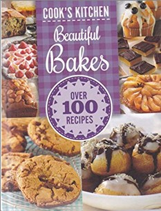 COOK'S KITCHEN | BEAUTIFUL BAKES