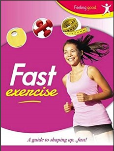 FEELING GOOD | FAST EXERCISE