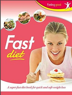FEELING GOOD | FAST DIET