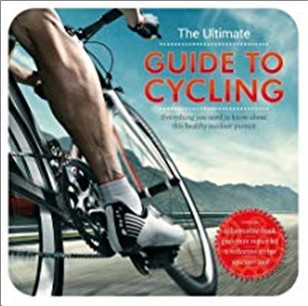ULTIMATE GUIDE TO CYCLING TIN