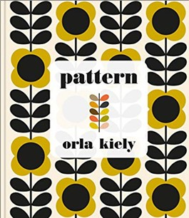 PATTERN | ORLA KIELY