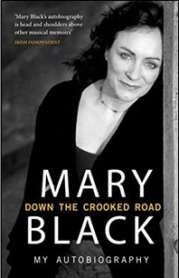 DOWN THE CROOKED ROAD | MY AUTOBIOGRAPHY