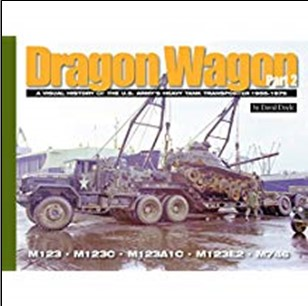 DRAGON WAGON PART 2