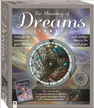 MEANING OF DREAMS